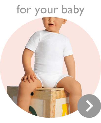 home-relaxmaternity-baby-en