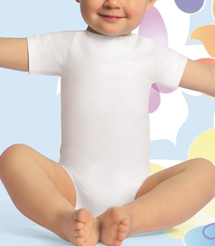 relaxmaternity-baby-5931