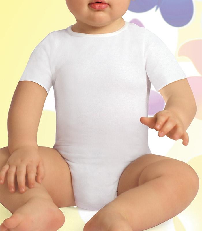 relaxmaternity-baby-5932